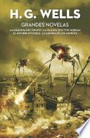 Grandes novelas