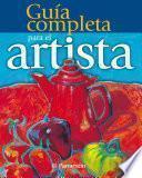 Grandes obras D&P: Guía completa para el artista