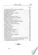 Granos de oro, poesías de los principales autores extranjeros, puestas en rima castellana