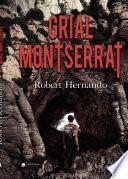 Grial Montserrat