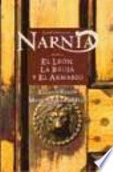 Gua A 'El Len, La Bruja Y El Armario'