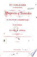 Guadalajara (La Florencia mexicana)
