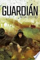 Guardián