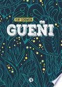 Gueñi