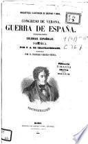 Guerra de España