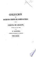 Guerra entre Castilla, Aragon y Navarra
