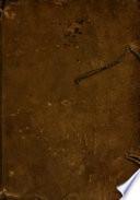Guerras ciuiles de Inglaterra, tragica muerta de su rey Carlos ... Añadida en esta segunda impression con el quarto libro, que escriuiò el mismo autor. Traduxola en lengua Castellana D. Diego Felipe de Albornoz
