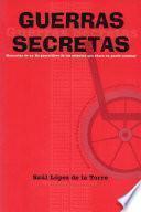 Guerras secretas