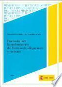 Guía de Asuntos Sociales 2009