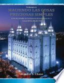 Guía de estudio de la historia de la Iglesia, parte 3
