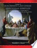 Guía de estudio del Nuevo Testamento, parte 2