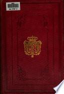 GUIA DE FORASTEROS EN MADRID PARA EL ANO 1864