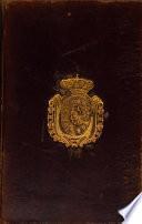 Guía de forasteros en Madrid para el año de 1852