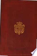 Guía de forasteros en Madrid para el año de 1864