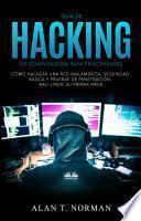 Guía De Hacking De Computadora Para Principiantes