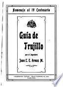 Guía de Trujillo