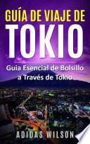 Guía de Viaje de Tokio