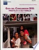 Guía del consumidor 2010