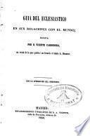 Guía del Eclesiástico