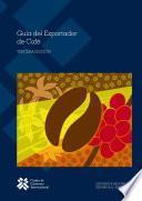 Guía del exportador de café