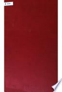 Guía General Descriptiva de la República Mexicana