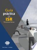 Guía práctica de ISR. Personas físicas 2019