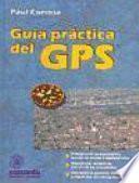 Guía Práctica del GPS