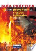 Guía Práctica Para la Prevención de Riesgos Laborales