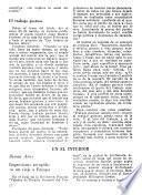 Guía quincenal de la actividad intelectual y artística argentina