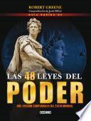 Guía rápida de Las 48 leyes del poder (Segunda edición, tapa blanda)