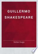 Guillermo Shakespeare