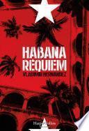 Habana réquiem