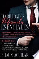 Habilidades Profesionales Esenciales