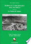 Hábitats y Sociedades del Pacifico