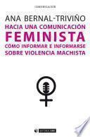 Hacia una comunicación feminista