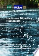 Hacia una Didáctica Humanista