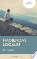 Haciendas Locales