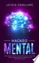 Hackeo Mental
