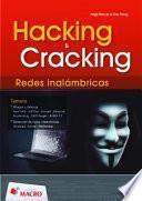 HACKING & CRACKING