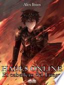 Hades Online