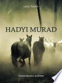 Hadyi Murad