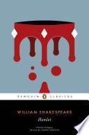 Hamlet (edición bilingüe) (Los mejores clásicos)