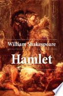 Hamlet (Edición Completa)