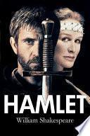Hamlet - En Espanol
