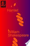Hamlet (texto completo, con índice activo)
