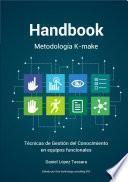 Handbook Metodología K-make