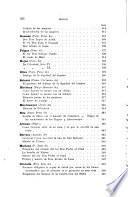 Handbuch der spanischen Litteratur