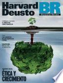Harvard Deusto Business Review no 288