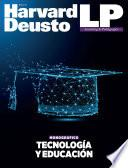 Harvard Deusto Learning & Pedagogics