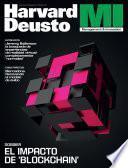 Harvard Deusto Management & Innovation no 19
